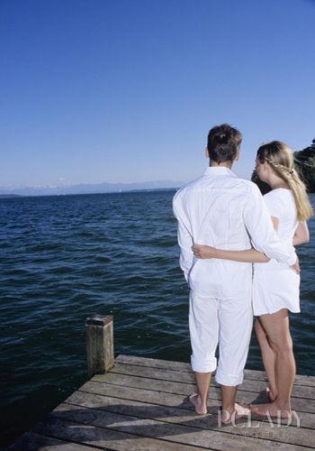 魅力男人的标准_男人选择结婚对象的5个标准_解读男人_情感-男人心-多滋女性网
