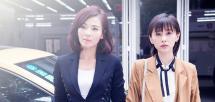 刘涛认为最难演的角色,王子文仍想挑战